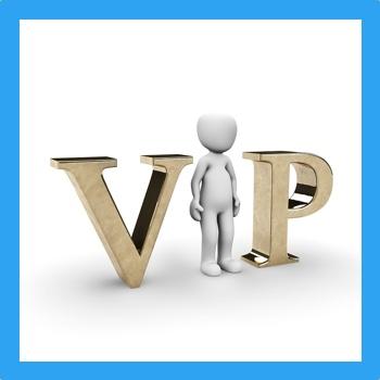 VIP Finanzierung 4 You